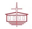 Hatfield Road Methodist Church