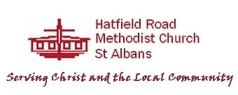 Hatfield Road Methodist Church